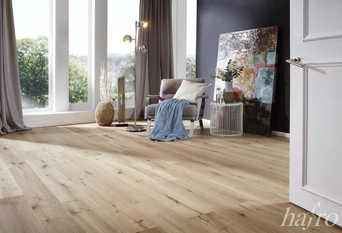 Robuster bodenbelag amazing robuster bodenbelag with robuster bodenbelag best pvcboden in - Warmer bodenbelag wohnzimmer ...