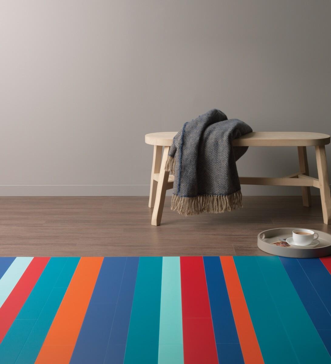 designb den bodenmanufaktur metzger in leonberg. Black Bedroom Furniture Sets. Home Design Ideas